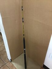 SHAKESPEARE FISHING UGLY STICK TIGER *INSTORE PICKUP ONLY (PSO019359)