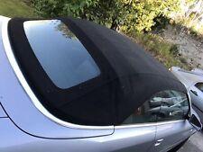 Audi A4 Cabriolet Folding Roof Excellent