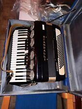 Boquilla; jupiter; telecaster; tenor; flute