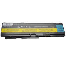 BATTERIE POUR  IBM LENOVO X300 X301  10.8V 3600MAH neuf