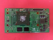 Dell Inspiron 1720 Genuine Video Card NVIDIA 180-10410-0000-A01 ,WARRANTY