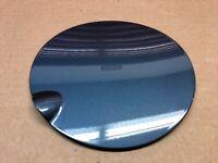 BMW MINI COOPER R55 R56 LCI FILLER IN FLAP FUEL CAP COVER BLUE 7148883 OEM