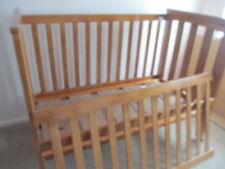 Childcare Convertible Baby Cots & Cribs