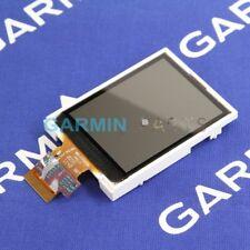 New LCD for Garmin eTrex 20 30 WD-F1722YM-6FLW genuine part repair screen