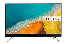 "Televisori - Ue32k5100 TV FHD 32"" Serie 5 Flat Samsung"