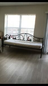 Daybed Twin Size Trundle