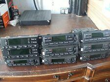 2002-2004 F150 EATC DIGITAL AC HEATER CONTROL UNIT W/O REAR DEFROST NON WORKING
