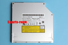 UJ267 For Dell Alienware 14 M14x 6X 3D Sata Blu-ray Burner Slot Loading Drive