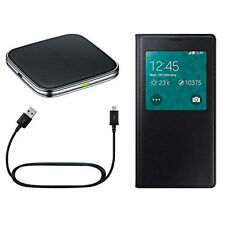 Charging Mats for Samsung Galaxy S