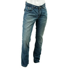 Civil Socie Exclusive Collection**Rare Hard To Find* JEANS~30X32~In Style & Cool
