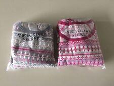 Victoria's Secret Cotton Nightwear for Women