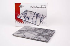D.Line Grey Marble Pastry Board 40 x 30cm
