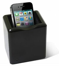 CELL PHONE ANTI EAVESDROP LISTENING SPY SAFE BOX