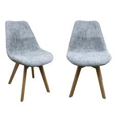 Stühle Holz Skandinavische KaufenEbay Aus Günstig thrCxsQBd