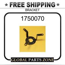 1750070 - BRACKET 2G0415 for Caterpillar (CAT)