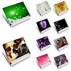 Universal Decal Cover Notebook Laptop Sticker Skin For 15'' 15.6'' Samsung Dell