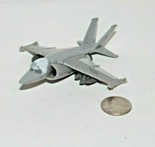 Disney Pixar Cars Marco Fighter Jet Diecast 1:55 Scale World Race O Rama Planes
