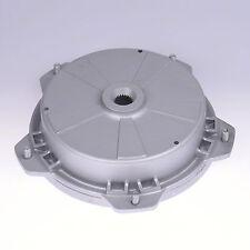 Tambour de frein Arrière KMP Italiana POUR PIAGGIO APE 50ccm tl3-6t zapc80