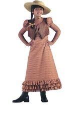 Pleasant Co American Girl Retired JOSEFINA'S HAT for SUMMER Dress for GIRLS