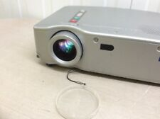 Epson EMP-51 LCD 1024 x 768 Silver Projector - WORKING