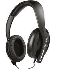 Sennheiser Headband Headphones