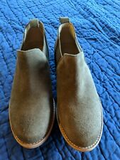 Womans Clarks 8.5 M US