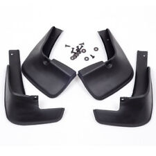 For Toyota Corolla 2004 2005 2006 Car Mud flaps Mudguards Fenders Splash Guards