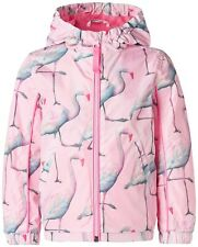 "NOPPIES Sommerjacke ""Lohne"""