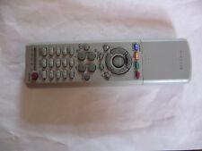 Genuino Original Samsung Control Remoto - 01 Control Remoto