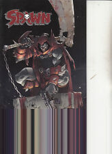 Spawn-2017-Issue 275-Image-Comic