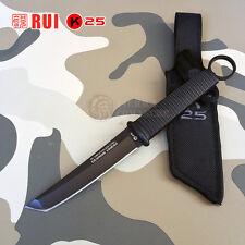 Cuchillo Tanto RUI/K25  Knife Messer Coltello Couteau