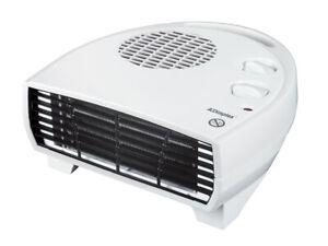 Dimplex Flat Fan Heater With Thermostat 3kW DXFF30TSN