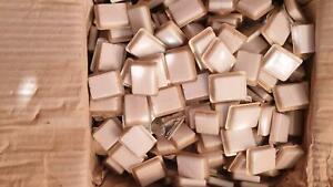 40 Stück ESBIT Trockenbrennstoff Tabletten Tabs Sticks BW Kocher Camping OVP