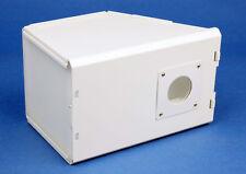 Lichtmischbox für LPL C7700 Color Vergrößerer 09968