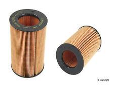 Mahle 0004591V001ML Air Filter