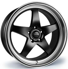 "19"" Dare F7 llantas de aleación para HONDA ACCORD CIVIC CR-V CRZ HR-V 5x114"