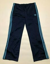 Adidas womens trousers size 42