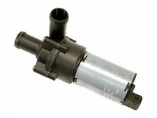 Audi VW Auxiliary Water Pump Brand New OEM BOSCH