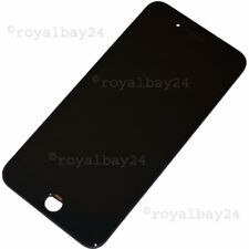 """IPHONE 8 Plus Display 5,5 """" 3d-touch-screen COMPLETO LCD NERO GERMANIA"""