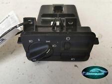 BMW 325i M3 E46 Headlight Headlamp Control Switch 61316936828