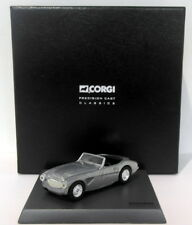Corgi 1/43 Scale Precision Cast Model G50081 - Austin Healey Mk2 3000