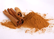100g CINNAMON (TAJ) POWDER ***SPECIAL OFFER*** DESSERTS CANDIES TEA HOT DRINKS!