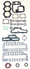 Outboard Chrysler / Force 70-75 3 Cylinder Gasket Kit 500-106 OE 27-820724A 2