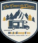 Tec4Camp SHOP