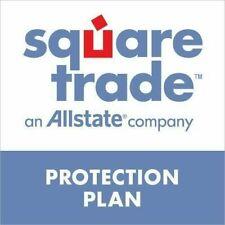 SquareTrade 2-Year Portable Electronics Protection Plan ($100-599.99)