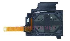 Freisprech Lautsprecher Flex N Buzzer Samsung Galaxy Note 3 N9000 N9005 N900