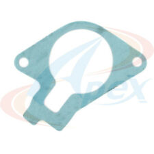 Fuel Injection Throttle Body Mounting Gasket Apex Automobile Parts ATB4028