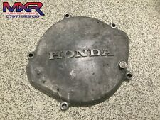 HONDA CR 125 CLUTCH COVER