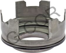 4T60E/4T65E Piston, Input Clutch (For 10 Clutches on 3rd Clutch) (84964B)