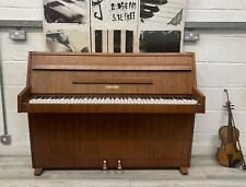 More details for 🎹❗*clearance sale*❗🎹 small upright piano ***can deliver***